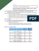 norma568.pdf