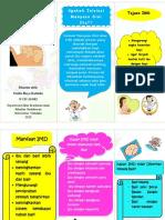 leaflet IMD BARU.docx