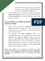 resolución de conflictos.pdf