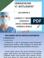 Anti Jamur