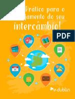 Planejamento_EDublin.pdf