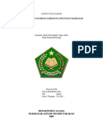 NOVI MASLAHATUL XII IPA 1.doc