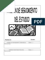 Boletin Seguimiento Estudio Alumnado_documento