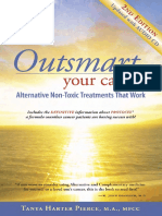 Outsmart Your Cancer _Tanya Pierce
