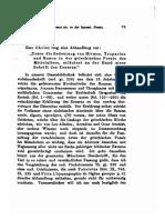 ZonarKanonSitzungsberichte_der_K__nigl__Bayerische.pdf