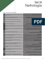 216135172-T3V-NF-11-sc.pdf