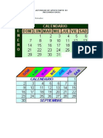 calendarios.doc