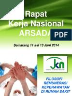 Kuliah ( Guest Lecture ) SJSN, JKN dan BPJKN_NEW.ppt