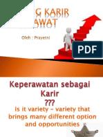 JENJANG KARIR PERAWAT JOGJA (2).pptx