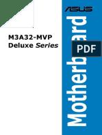 Asus_M3A32-MVP_Deluxe_Series_Manual(1).pdf