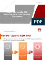 Expert_Tips_for_GSM_BTS_Deployment_and_Corresponding_Documentation.pptx