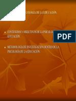 TEMA 1 CONCEPTUALIZACIÓN DE LA PSICOLOGÍA DE LA EDUCACIÓN.pdf