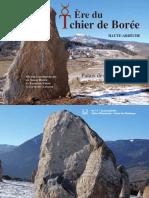 Tchier de Borée Brochure.pdf