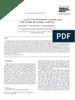 106-CoelhoEA06.pdf