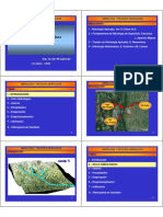 Procesos_Hidrologicos