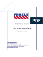 00 FRASLE CintaFreno 01 16