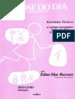 Dose do Dia Mini Livro.pdf