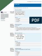 318481784-Activity-6-Online-Activity-Unit-2.pdf