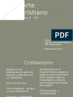 Paleo Cristiano