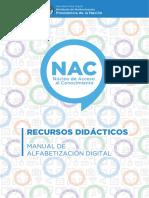 ManualAlfabetizaciónDigital.pdf