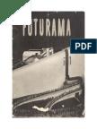 futurama-booklet-1940.pdf
