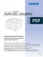 Guia usuario Impresora Brother HL5340D.pdf