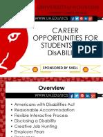 shell_sponsored_presentation.ppt