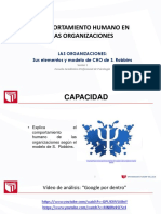 organizacional 1