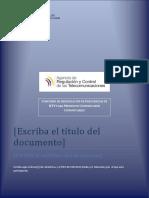4 1 2 1 Plan de Gestión Medios Comunitarios(Final)