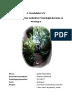 Abschlussbericht Marthe