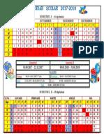calendar_scolar_20172018.docx