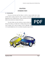 mini_project_document.pdf