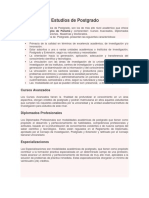 Programas-de-Postgrados-contactos-facultades.pdf