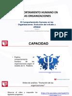organizacional 2