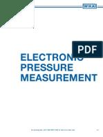 BR CAT Electronic Pressure en Us 17801