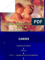 diagnosticodecaries11-120220171507-phpapp01