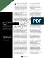 C-ProfIssues-Grogan-Sept111.pdf