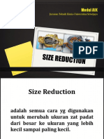 Modul+-Size+Reduction