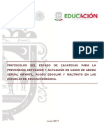 Protocolos_difusion