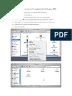 phpWUAOOp.pdf73