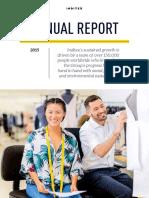 Inditex_ Annual_Report_2015_web.pdf