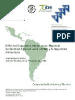 t023600005125-0-El Role de La Oirsa - Organismo Internacional de Sanidad Agropecuaria (1)