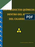 Productos en Humo Del Cigarrillo 2017