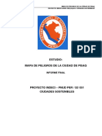 pisac_mp.pdf