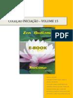 taoismo - heluio couto.pdf