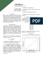 Informe IEEE.doc