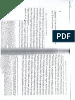 Herder_s Historicism.pdf