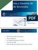 CEFA_2015 Fondos de Inversión.pptx