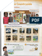 Tema 6- Tiger 4.pdf