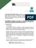 (2) Pt-tcc Terreno Con Construcción Comercial